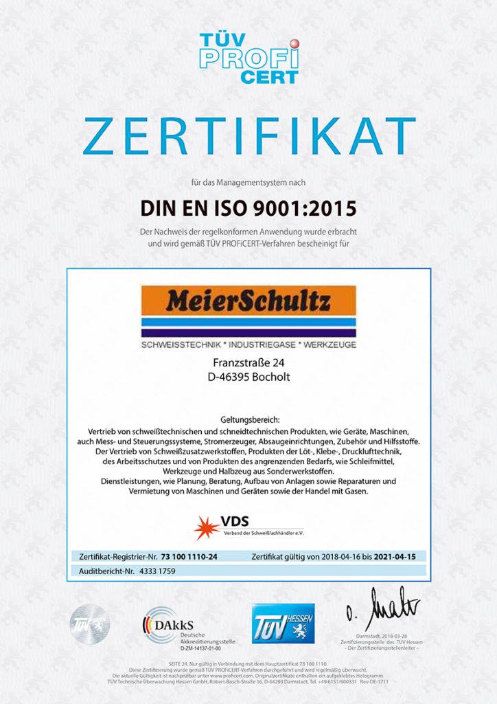 Z180416_24_Meier Schultz_neu