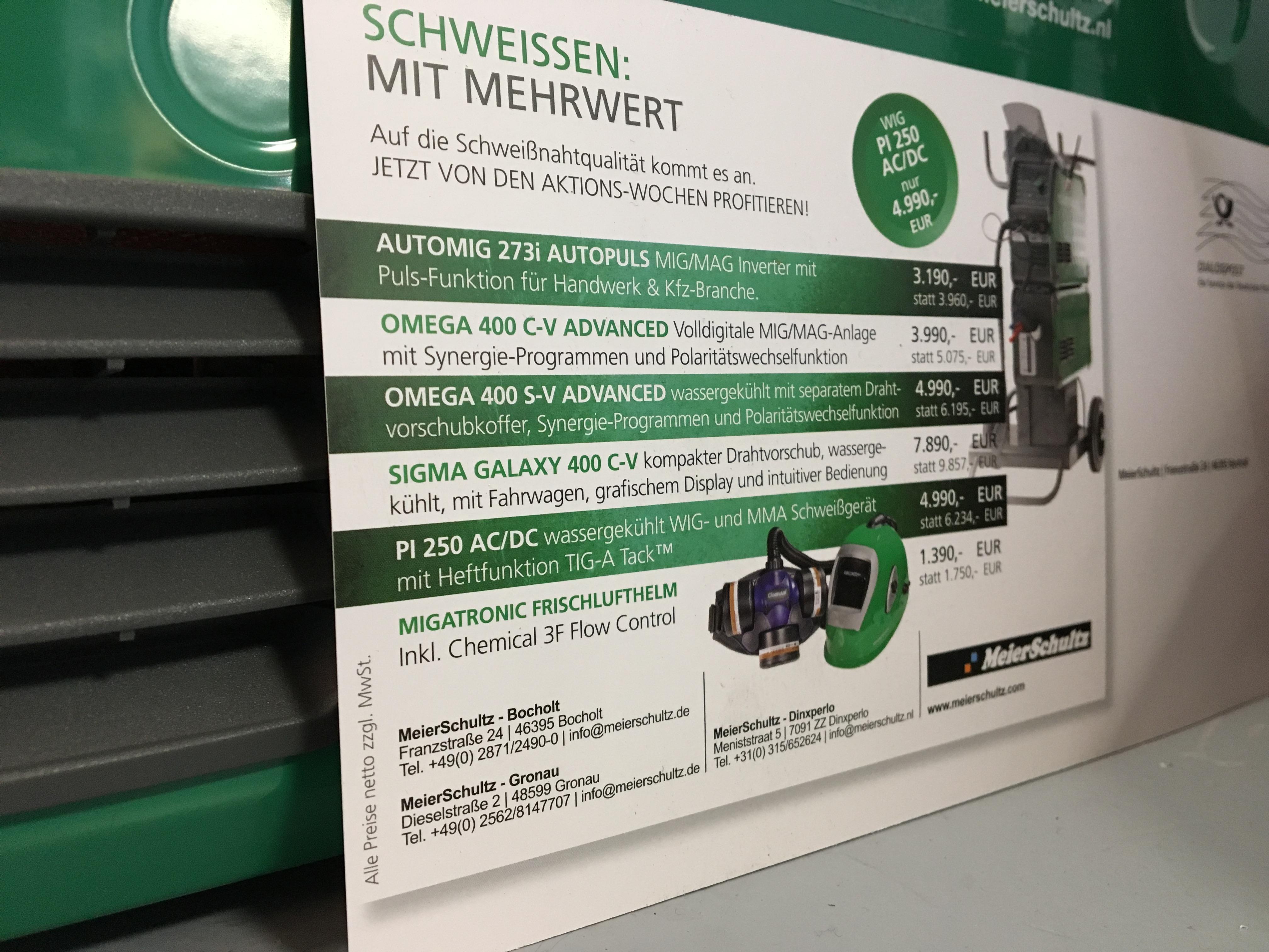 Schön Mig Schweißer Schaltplan Ideen - Elektrische Schaltplan-Ideen ...