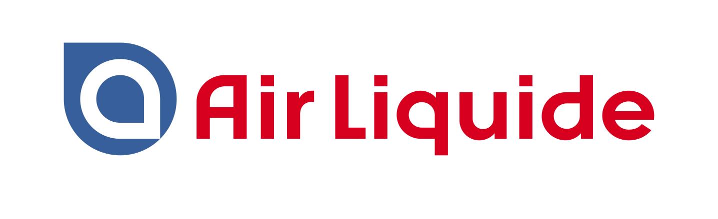 AIR_LIQUIDE_neu